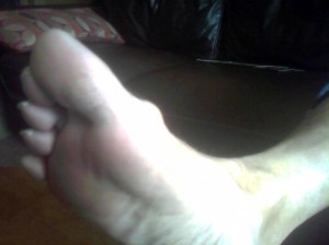 thumb.php