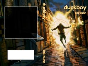 duckboy
